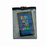 Гермочехол Germostar для планшета купить в Минске