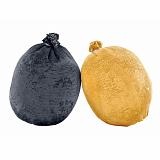 Магнезия в шарике SingingRock Magnum Ball Twins 2*35 гр купить в Минске в магазине Робинзон
