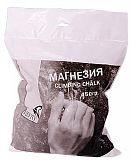 Магнезия в порошке Vento 440 гр купить в Минске в магазине Робинзон