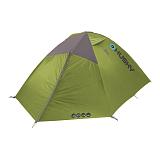 Палатка Husky Boyard 4 купить в Минске