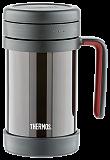 Термокружка Thermos TCMF-501 0.5л
