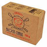 Магнезия в кубике Camp Block Chalk 120 гр купить в Минске в магазине Робинзон