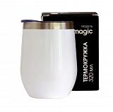 Термокружка Bollon Magic 330 мл