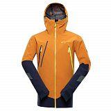 Куртка мужская Alpine Pro Tor - туристическое снаряжение в Минске
