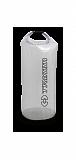 Гермомешок Trimm Saver X 28 купить в Минске