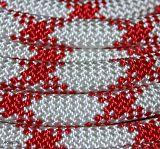 Веревка динамическая 48-прядная Коломна д. 11 мм. купить в Минске в магазине Робинзон