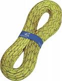 Веревка вспомогательная Vento «Cord 8» д.8 мм (CE) купить в Минске в магазине Робинзон