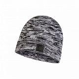 Шапка Buff Knitted Hat Edik Multi 120831 - туристическое снаряжение в Минске