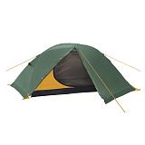Палатка BTrace Spin 2 купить в Минске