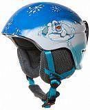 Шлем горнолыжный Relax Twister RH18J - туристическое снаряжение в Минске