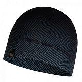 Шапка Buff Polar Hat Tolui Grey 121520 - туристическое снаряжение в Минске