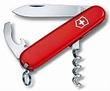 Нож перочинный Victorinox Waiter 84мм 9функций (0.3303)