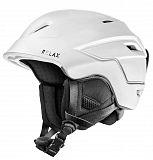 Шлем горнолыжный Relax Bat RH02B - туристическое снаряжение в Минске