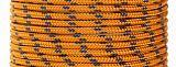 Веревка вспомогательная Camp Cord д.2 мм купить в Минске в магазине Робинзон