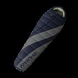 Спальный мешок Husky Enemy -12°C купить в Минске