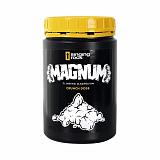 Магнезия в порошке SingingRock Magnum Crunch Dose в банке 100 гр купить в Минске в магазине Робинзон