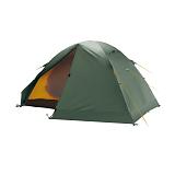 Палатка BTrace Solid 2+ купить в Минске