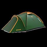 Палатка Husky Bizon 4 Classic купить в Минске
