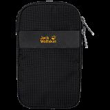 Чехол для смартфона Jack Wolfskin Smart Protect 5 Pouch купить в Минске