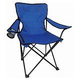 Кресло Relmax Chair TLD-042 Single - туристическое снаряжение в Минске