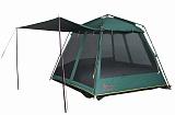 Палатка шатер Tramp Mosquito LUX (V2) купить в Минске