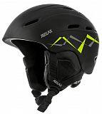 Шлем горнолыжный Relax Prevail RH01F - туристическое снаряжение в Минске