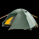 Палатка BTrace Malm 2 купить в Минске