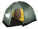 Палатка BTrace Dome 4 купить в Минске