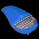 Спальный мешок BTrace Broad купить в Минске
