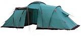 Палатка Tramp Brest 9 (V2) кемпинговая купить в Минске