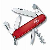 Нож перочинный Victorinox Tourist 84мм 12функций (0.3603)