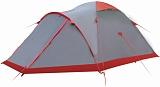 Палатка Tramp Mountain 4 (V2) экспедиционная купить в Минске