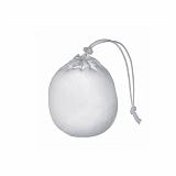Магнезия в шарике SingingRock Magnum Ball Refill перезаправляемая 35 гр купить в Минске в магазине Робинзон