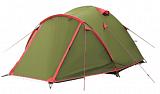 Палатка Tramp Lite Camp 4 (V2) купить в Минске