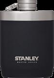 Фляга Stanley Master 0,23 л - туристическое снаряжение в Минске