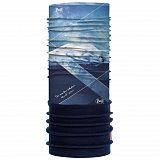 Бандана Buff Polar Mountain Collection Elbrus 122615 - туристическое снаряжение в Минске