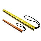 Протектор для веревки стандартный Vento 35 см купить в Минске в магазине Робинзон