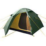 Палатка BTrace Strong 3 купить в Минске