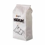 Магнезия в кусочках SingingRock Magnum Crunch Bag 300 гр купить в Минске в магазине Робинзон