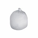 Магнезия в шарике SingingRock Magnum Ball 35 гр купить в Минске в магазине Робинзон