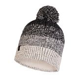 Шапка Buff Knitted & Polar Hat Masha Grey 120855 - туристическое снаряжение в Минске