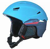 Шлем горнолыжный Relax Wild RH17H - туристическое снаряжение в Минске