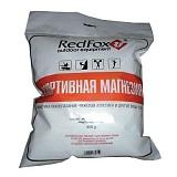 Магнезия в кусочках RedFox 450 гр купить в Минске в магазине Робинзон