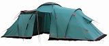 Палатка Tramp Brest 6 (V2) кемпинговая купить в Минске