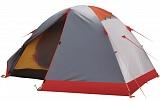 Палатка Tramp Peak 3 (V2) экспедиционная купить в Минске