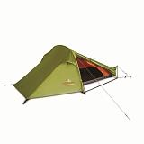 Трекинговая палатка Pinguin Echo 2 купить в Минске