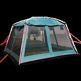 Палатка шатер BTrace Camp купить в Минске