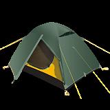 Палатка BTrace Travel 2 купить в Минске