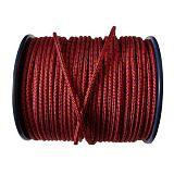 Веревка вспомогательная Tendon Reep д.7 мм купить в Минске в магазине Робинзон