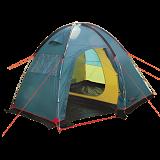Палатка BTrace Dome 3 купить в Минске